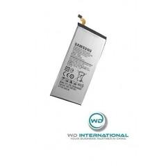 Batterie Samsung A5 2015 (SM-A500F) Service Pack