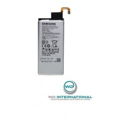 Batterie Samsung S6 Edge Plus (SM-G928F) Service Pack