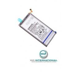 Batterie Samsung S10+ (SM-G975F) Service Pack