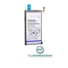 Batterie Samsung S10 (SM-G973F) Service Pack