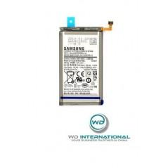 Batterie Samsung S10 E (SM-G970F) Service Pack