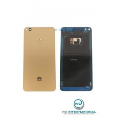 Back cover Huawei P8 lite 2017 Or Service pack