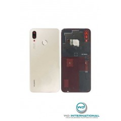 Back Cover Huawei P20 lite Or Service pack