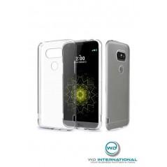 10 cristales templados LG G5
