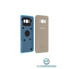Back Cover Samsung S8 OR Service Pack