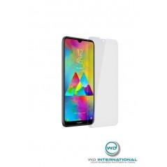 Verre trempé Huawei Y6 2019 en Packaging