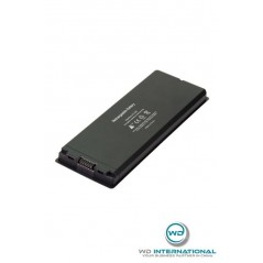 Batterie Macbook A1185