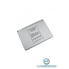 Batería macbook a1189