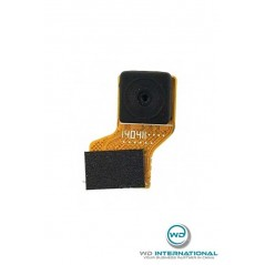 Caméra avant Xperia Z1 Compact
