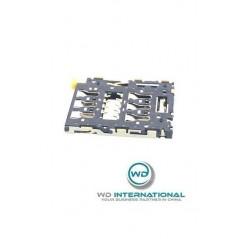Lecteur SIM Xperia Z3 Compact
