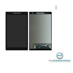 LCD Asus Zenpad 8 (Z380) black