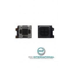 Auricular Interno Samsung S9