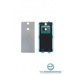 Cubierta trasera Sony Xperia XA2 Plus Verde Origen Constructor