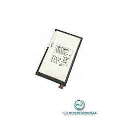 Batterie Samsung Galaxy Tab 3 (T4450)