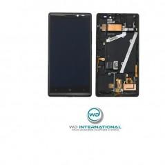 Ecran Lumia 930 Noir Origine Constructeur