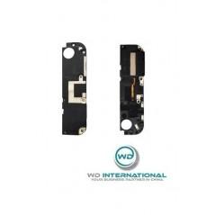 Haut Parleur Asus Zenfone 3 Max (ZC520TL)