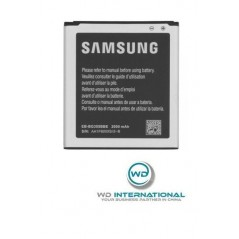 Batterie Samsung Galaxy Core 2