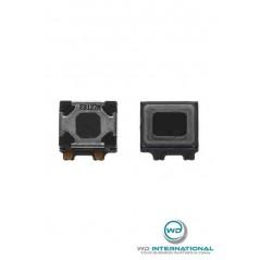 Ecouteur interne Samsung 3001-002851