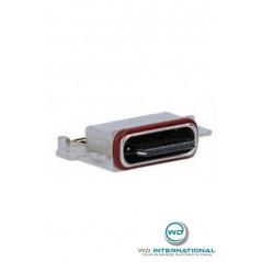 Connecteur de charge Samsung S10