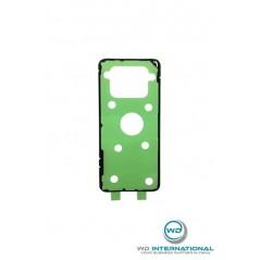 Adhésif Ecran Samsung S8