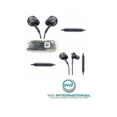 Écouteurs Originaux Samsung (EO-IG955 AKG)