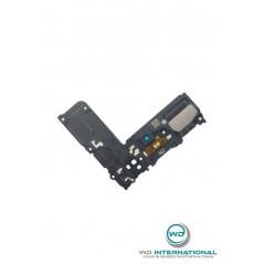 Haut parleur pour Samsung S10