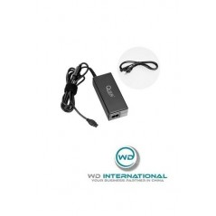 Chargeur Universel PC Portable 65W (KOM91265)