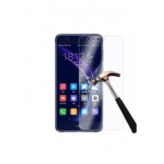 10 verres trempés Huawei Honor 8
