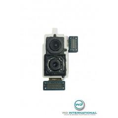 Camera arrière Samsung A20