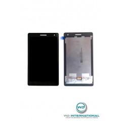 LCD Huawei Mediapad T3 3G