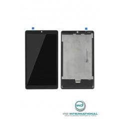 LCD Huawei Mediapad T3 Wifi
