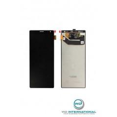 Ecran Sony Xperia 10 Noir