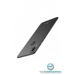 Coque MSVII Xiaomi Note 7 Noir