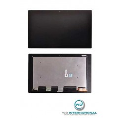 """Dalle lcd sony Z2 noir tablette 10,1"""""""