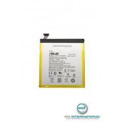 batería de la tableta asus zenpad 10 Z300C (C11P1502