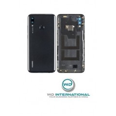Back Cover Huawei P Smart 2019 Noir Origine Constructeur