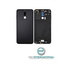 Ventana Trasera Huawei Mate 10 Lite Negro Origen Del Fabricante
