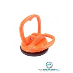 Ventouse pump-it