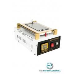 Machine Séparateur LCD+ vitre Baku BK-946D