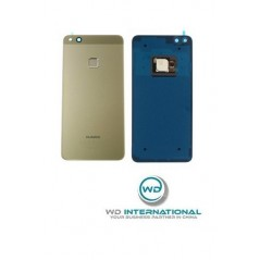Back Cover Huawei P10 Lite Or Origine Constructeur