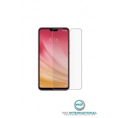 Verre trempé Xiaomi Mi 8 Lite en packaging