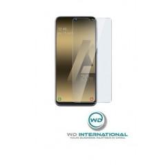 10 verres trempés Samsung A20e