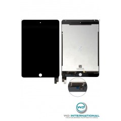 LCD + Glass Ipad mini 5 Negro