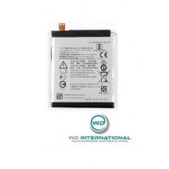 Batterie Nokia 5 Origine Constructeur