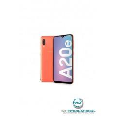 Téléphone Samsung Galaxy A20E (3GB/32Gb) Corail