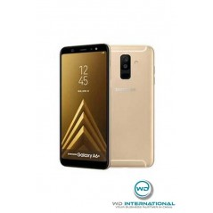 Téléphone Samsung A6 Plus OR