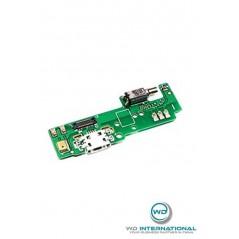 Connecteur de charge Xperia E5