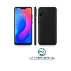 Téléphone Xiaomi Mi A2 Lite Noir 3Go/32Go Grade A