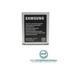 Batterie Samsung Trend 2 (EB-BG313BBE)