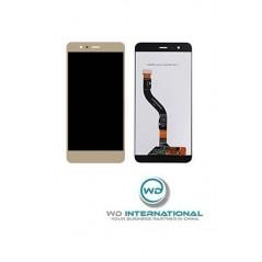 Écran LCD Huawei P10 Or